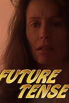 Image of Future Tense