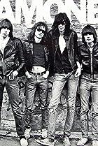 Image of Ramones
