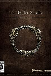 Elder Scrolls Online(2014) Poster - Movie Forum, Cast, Reviews