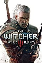 Image of The Witcher 3: Wild Hunt