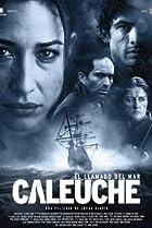 Image of Caleuche: El llamado del Mar
