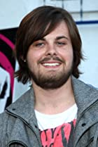 Image of Spencer Smith