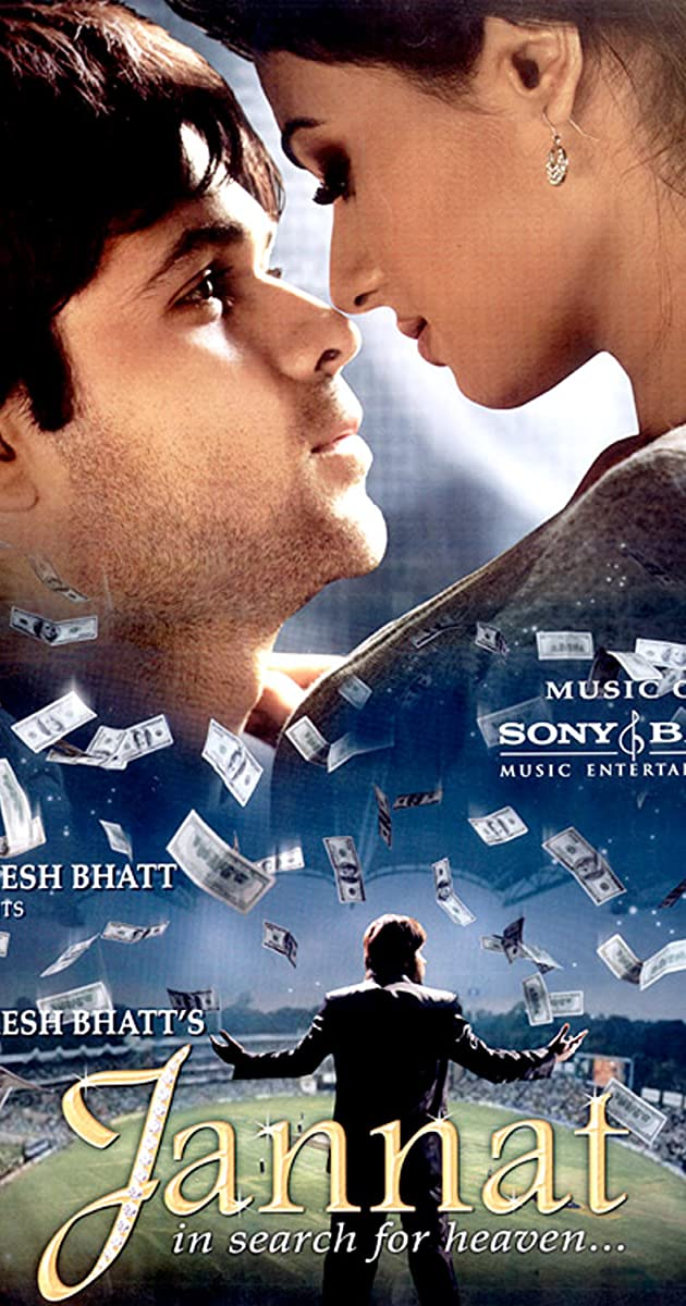 jannat movie  720p movie