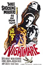 Image of Nightmare