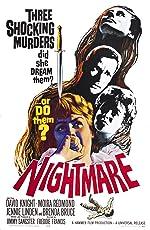 Nightmare(1964)