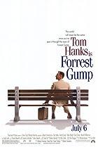 Image of Forrest Gump