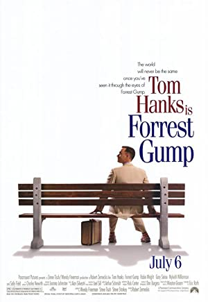 Nonton Forrest Gump (1994) Film Subtitle Indonesia Streaming Movie Download