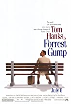 Primary image for Forrest Gump