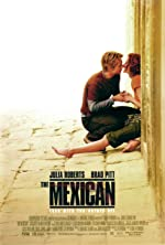 The Mexican(2001)