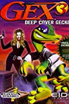 Image of Gex 3: Deep Cover Gecko