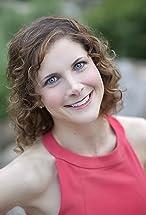Miriam Parrish's primary photo
