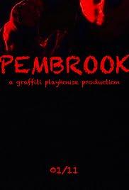 Pembrook Poster