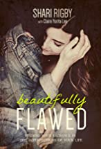 Primary image for Beautifully Flawed