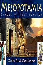 Image of Mesopotamia