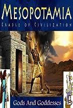 Primary image for Mesopotamia