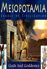 Mesopotamia Poster