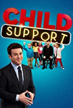 Primary image for Child Support