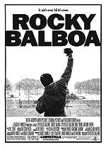 Rocky Balboa(2006)