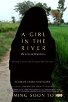 Image of A Girl in the River: The Price of Forgiveness