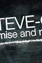 Image of Steve-O: Demise and Rise