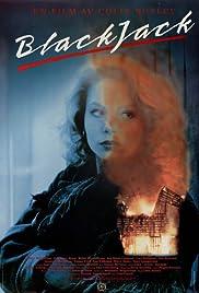 BlackJack(1990) Poster - Movie Forum, Cast, Reviews