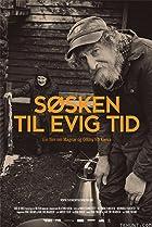 Image of Søsken til evig tid