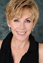 Bess Armstrong's primary photo