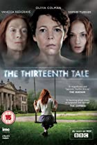 Image of The Thirteenth Tale