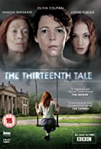 Primary image for The Thirteenth Tale