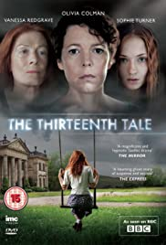 The Thirteenth Tale (2013) Poster - Movie Forum, Cast, Reviews