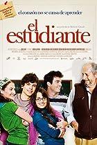 Image of El Estudiante