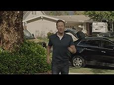 Trailer - The Neighbor