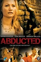 Image of Abducted: Fugitive for Love