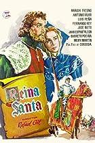 Image of Reina santa