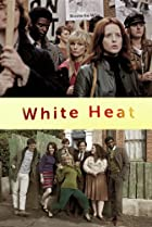 Image of White Heat