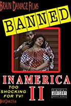 Image of Banned! In America II
