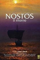 Image of Nostos: The Return