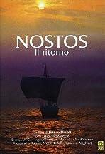 Nostos: The Return