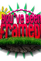 Image of You've Been Framed!
