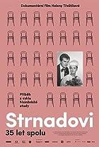 Image of Strnadovi