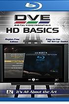 Image of Digital Video Essentials: HD Basics
