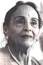 Image of Shobhna Samarth