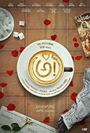 Watch Awe Tamil Full Movie Download