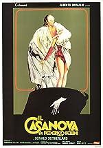 Fellini s Casanova(1977)
