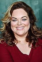 Rebecca Field's primary photo