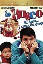 Image of Te busco