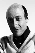 Image of Richard Lester