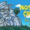 Nostalgia Critic (2007)