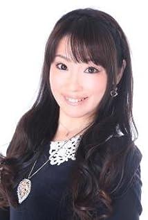 Emi Uwagawa Picture