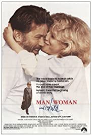 Man, Woman and Child(1983) Poster - Movie Forum, Cast, Reviews